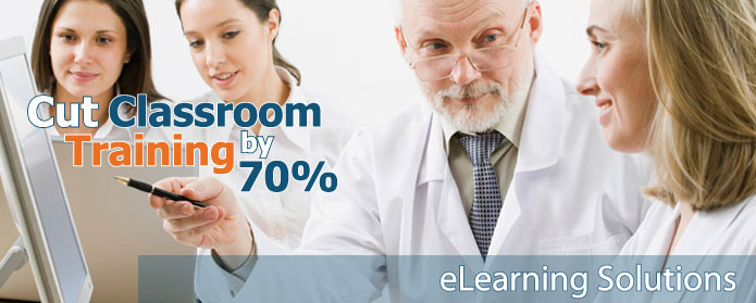 Onorad Solution Doctors